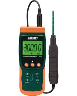 Extech SDL 900