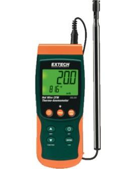 Extech SDL 350