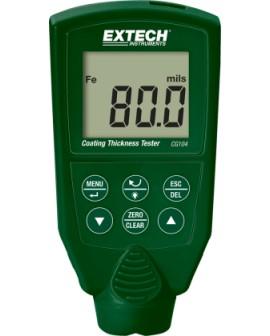 Extech CG 104