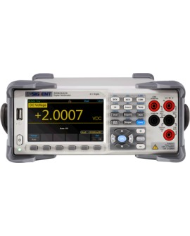 Siglent SDM 3045X