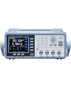 GW Instek LCR 6200