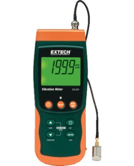 Extech SDL 800