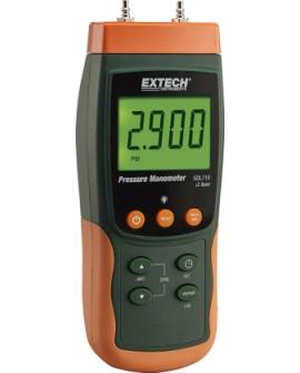 Extech SDL 710
