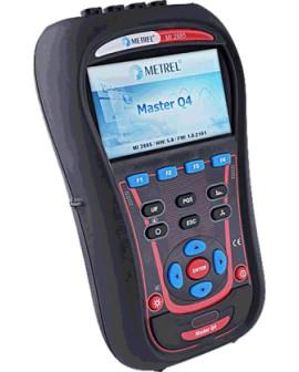 Metrel MI 2885-BE