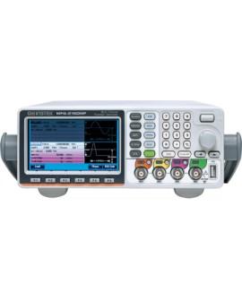 GW Instek MFG 2160MF
