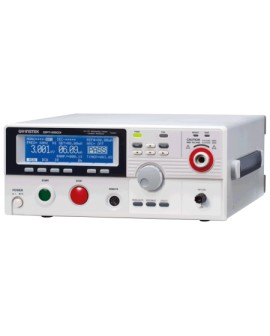GW Instek GPT 9902A