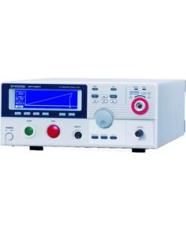 GW Instek GPT 9901A