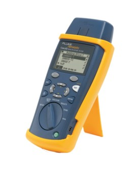 Fluke Networks IQ kabllor