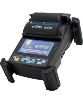 Fitel S179A-3