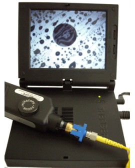 Fibrat Huxscope-UE