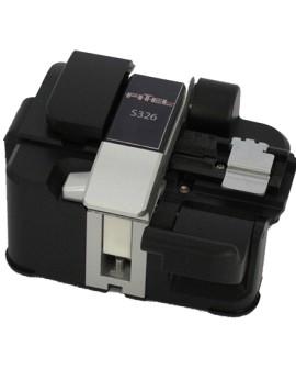 Fitel S326A