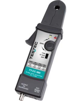 Testec TT-CC990