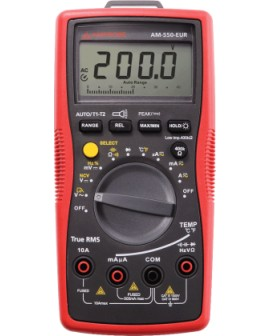 Amprobe AM 550