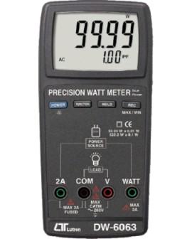 Lutron DW 6063