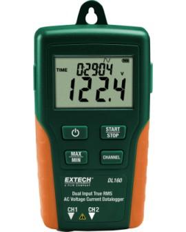 Extech DL 160