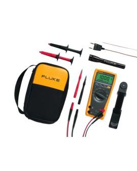 Fluke 179 kit MAG2