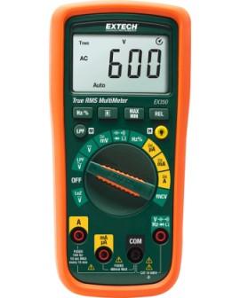 Extech EX 350