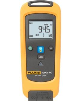 Fluke V3001 FC