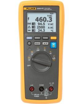 Fluke 3000 FC