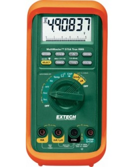 Extech MM 570A