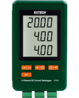Extech SD 900