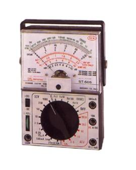 SEW ST 505N