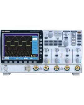 GW Instek GDS 3502