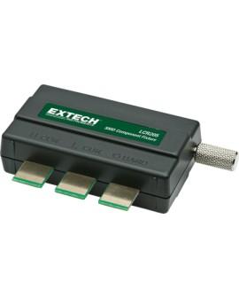 Extech LCR205