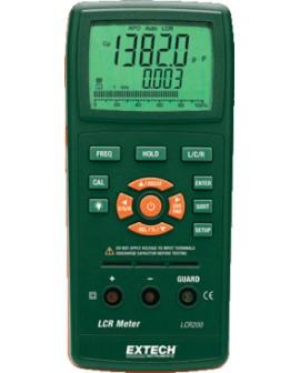 Extech LCR 200