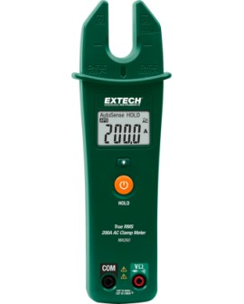 Extech MA 260
