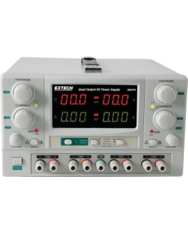 Extech 382270