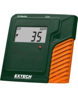 Extech CO 30