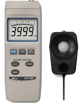Lutron LX 1102