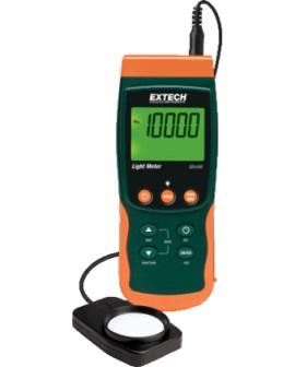 Extech SDL 400