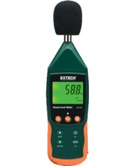 Extech SDL 600