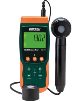 Extech SDL 470