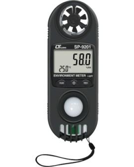 Lutron SP 9201